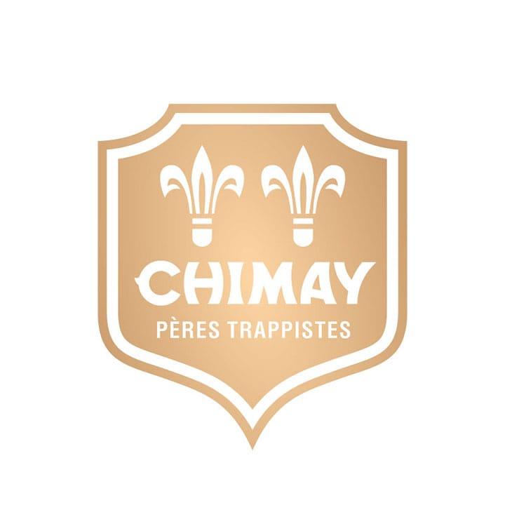 Logo birrificio Brasserie de Chimay