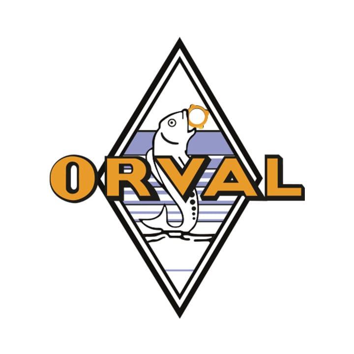 Logo birrificio Brasserie d'Orval