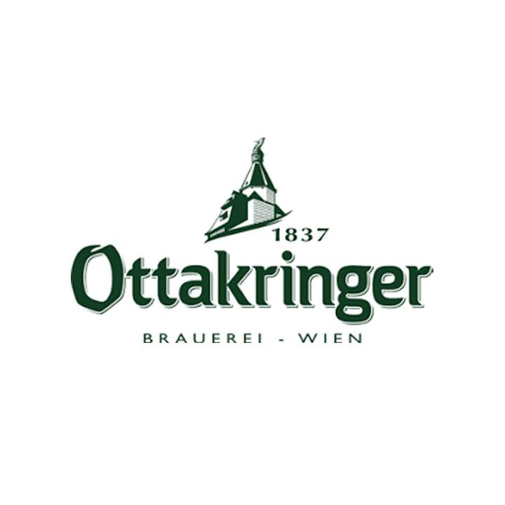 Logo birrificio Ottakringer